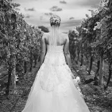Wedding photographer Joe Chahwan (joechahwan). Photo of 07.03.2016