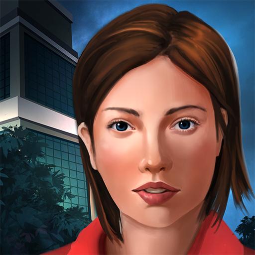 脱出パズル: 新しい夜明け New Dawn 解謎 App LOGO-APP開箱王
