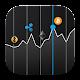 Coin Market Share (app)