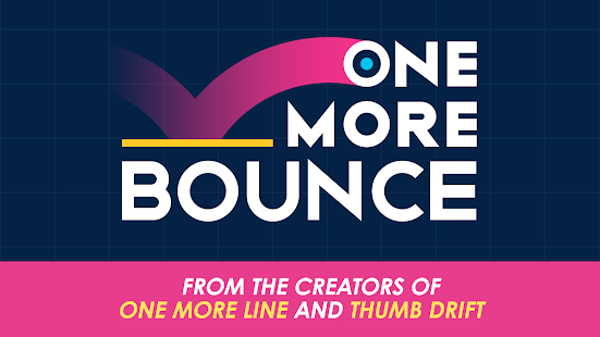 One More Bounce- screenshot thumbnail