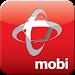 Telkomsel Mobi icon