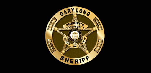 Butts County Sheriff's Office - Apps on Google Play
