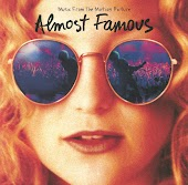 Almost Famous (Music From The Motion Picture)