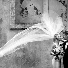 Wedding photographer Martynas Ozolas (ozolas). Photo of 26.05.2016