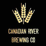 Canadian River Brewing Co