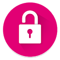 T-Mobile Device Unlock (Google Pixel Only) icon