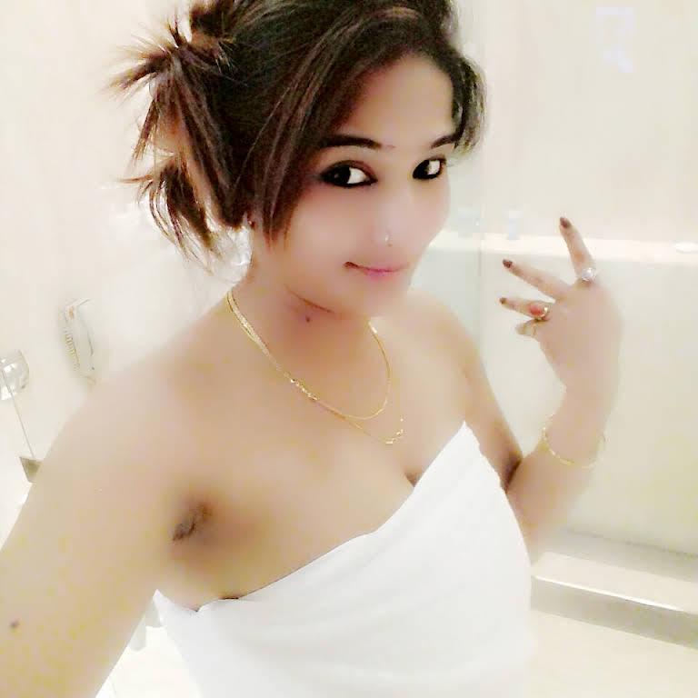 Blue Heaven Parlour - Erotic Massage in navi mumbai