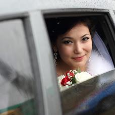 Wedding photographer Maksim Novikov (MaximN). Photo of 22.11.2014