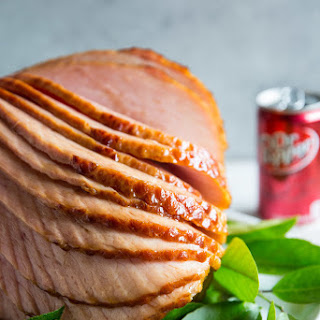 Dr Pepper Ham Recipes.