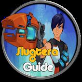 Guide Slugterra:Slug It Out 2