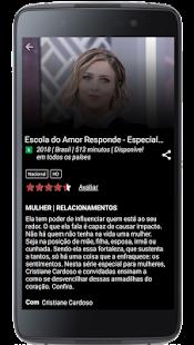 App Univer Video APK for Windows Phone