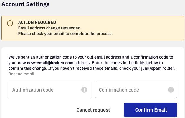 Verification_EmailChangeCodesInput_01052021.png