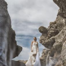 Wedding photographer Marko Milivojevic (milivojevic). Photo of 08.12.2018