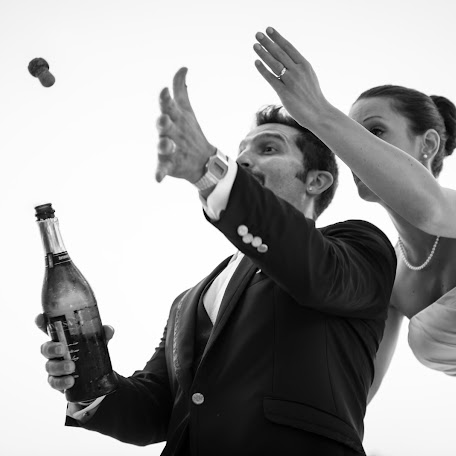 Wedding photographer Massimiliano Pons (MassimilianoPon). Photo of 13.01.2016