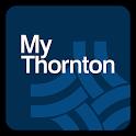 My Thornton icon