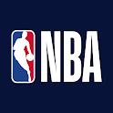 NBA: Live Games & Scores icon