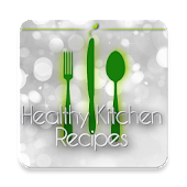 Healthy Kitchen Recipes