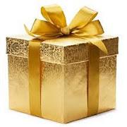 giftmoney earn money