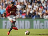 Jesse Lingard en passe de prolonger à Manchester United jusqu'en 2021