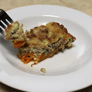 Sausage Egg Potato Casserole Recipes