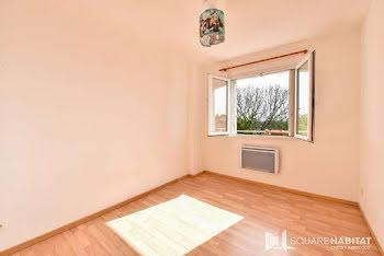 appartement à Montastruc-la-Conseillère (31)