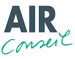 logo offre d'emploi Hauts-de-Seine