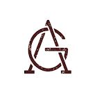Alexa Grover icon