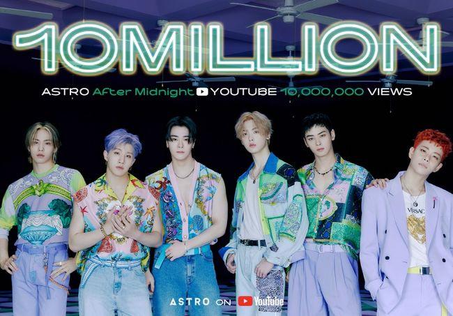 10million