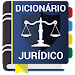 Legis - Dicionario Juridico icon