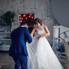 Wedding photographer Anton Zaikin (AZaikin). Photo of 21.07.2015