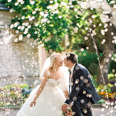 Wedding photographer Yana Nazaryan (photonazarian). Photo of 03.12.2017