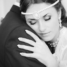 Wedding photographer Darya Snezhina (FotoFeia). Photo of 08.04.2016