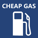 Cheap Gas icon