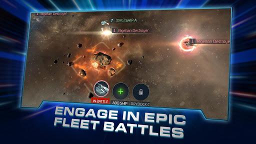 Star Trek Fleet Command 0.543.6475 androidappsheaven.com 5