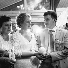 Wedding photographer Aleksey Smirnov (AlekseySmirnov). Photo of 03.04.2014