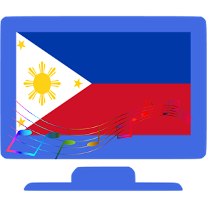 Pinoy Channel - Android Apps on Google Play