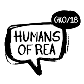 REA Global Kick Off 18