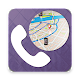 Mobile Phone Number Tracker apk