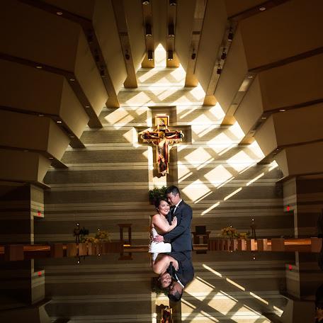 Fotograf ślubny David Loi (davidloi). Zdjęcie z 21.04.2017