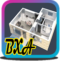 Best Home Design Idea icon