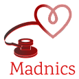Madnics - Book Your Appointment