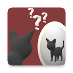 Cat Scanner Icon