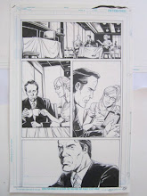 Photo: Issue #8 Page 8 $60