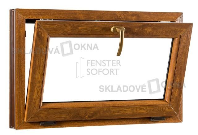 jednokridle-sklopne-okno.jpg