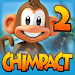 Chimpact 2 Family Tree icon