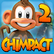 Chimpact 2 Family Tree - Androidアプリ