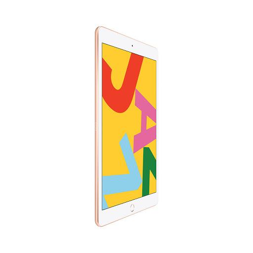 Apple iPad (2019) 10.2_Gold-Wifi+Cellular_3.jpg