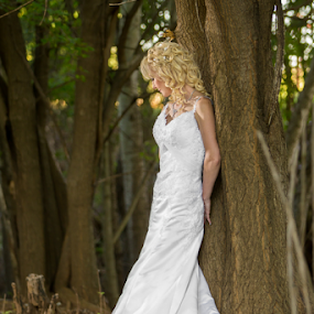 Moments by Lood Goosen (LWG Photo) - Wedding Bride ( professional photography services, lood goosen, wedding, weddings, lwg photo, professional photographer, www.lwgphoto.co.za, wedding photographer, bride, portraits, wedding photography packages )