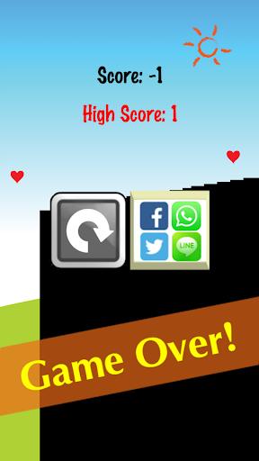 動作必備免費app推薦|ボボボ猫バイク!線上免付費app下載|3C達人阿輝的APP