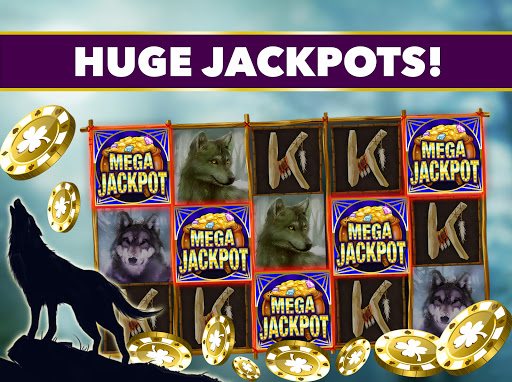 Free Slots! 1.134 screenshots 2
